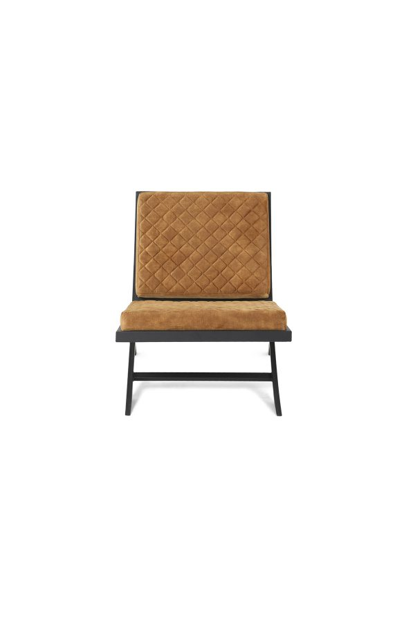 Justin Fauteuil