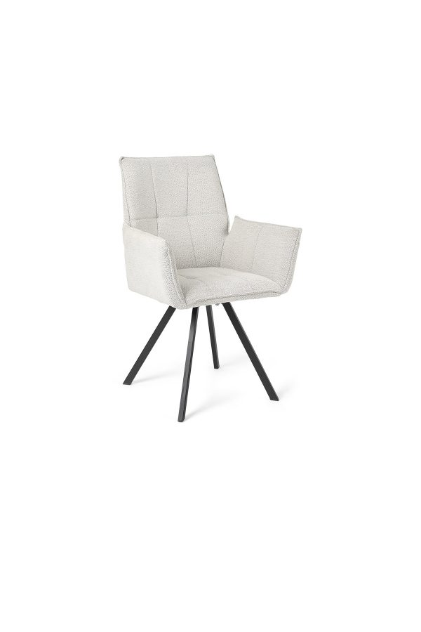 Mitchell Fauteuil