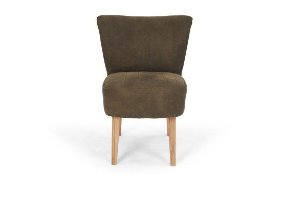 Craig fauteuil